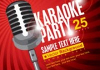 Perché non devi avere il karaoke nel tuo locale