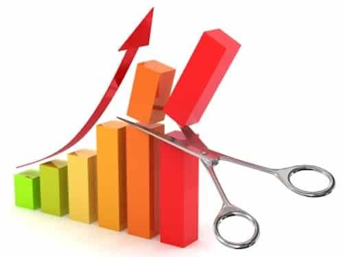 Il tuo sito è una spesa o un investimento?