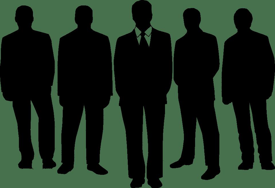 Imprenditore o clienti?