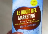 Bugie del marketing