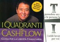 Libro i quadranti del cashflow