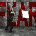 Supera la paura e vivi la tua vita da sogno!