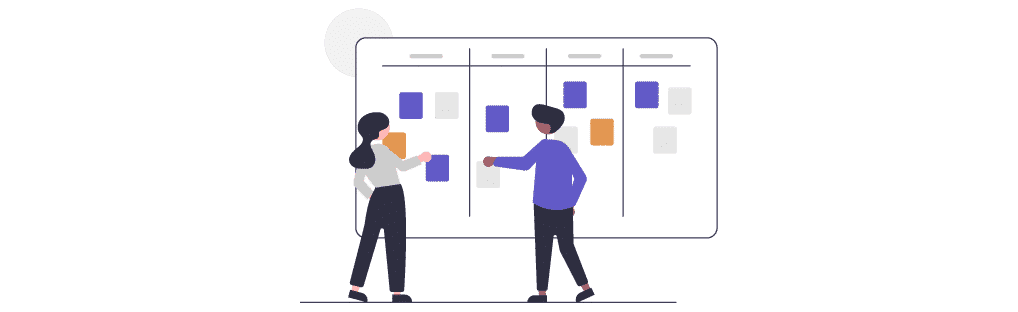 business-plan-strategico