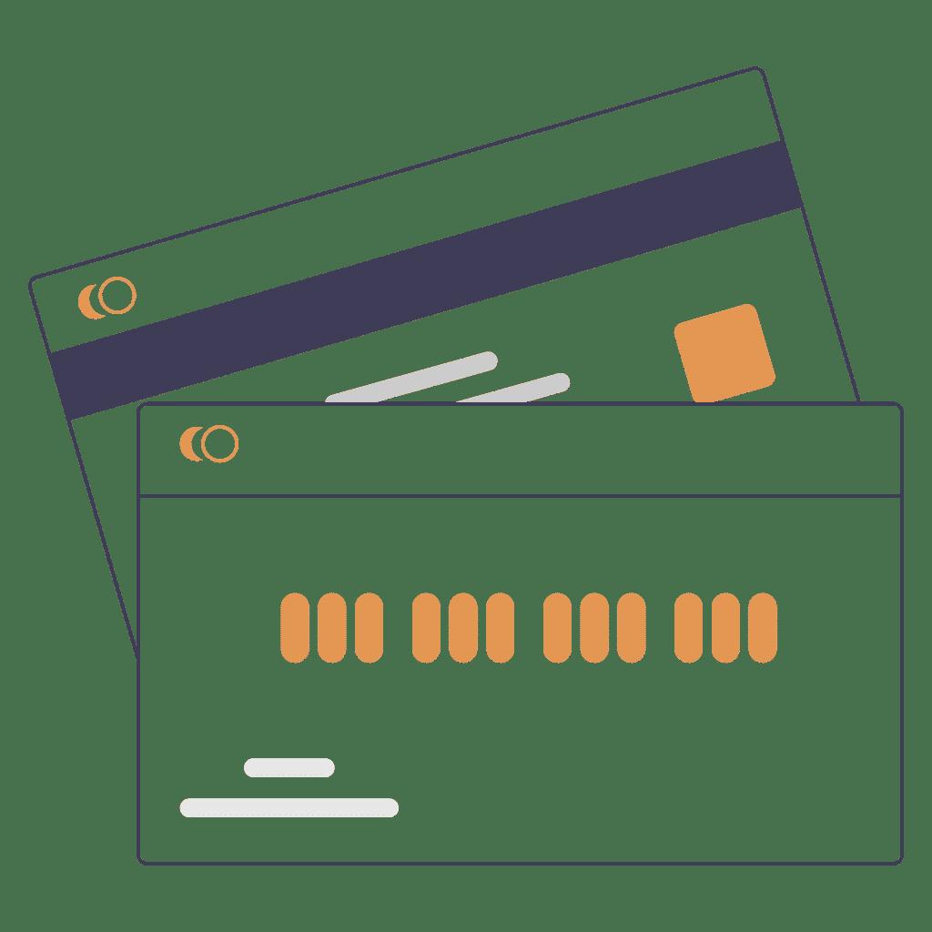 vendere-prodotti-servizi